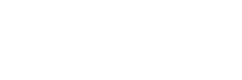 Preferred Hearing Centers footer logo