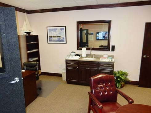 Preferred Hearing Centers - Winter Springs